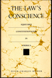 The Law's Conscience: Equitable Constitutionalism in America (Thornton H. Brooks Series in American Law and Society)