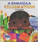 A Kwanzaa Celebration Pop-Up Book