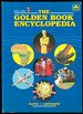 Golden Book Encyclopedia, Vol. 1