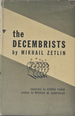 The Decembrists