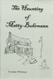 The Haunting of Matty Buhrmann