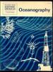 "Oceanography: Readings From ""Scientific American"""