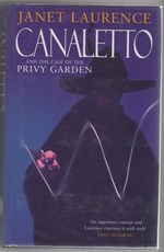 Canaletto and the Case of the Privy Garden
