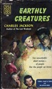 Earthly Creatures: Ten Stories