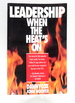 Leadership When the Heat's on
