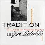 Tradition and the Unpredictable: the Allan Chasanoff Photographic Collection