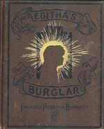 Editha's Burglar