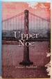 Upper Noe