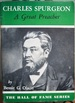 Charles Spurgeon a Great Preacher