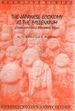 The Japanese Economy at the Millennium: Correspondents' Insightful Views (Headline Series)