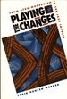 Playing the Changes: From Afro-Modernism to the Jazz Impulse