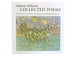 Stephane Mallarme Collected Poems