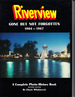Riverview, Gone But Not Forgotten: A Photo-History, 1904-1967