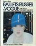 From Ballets Russes to Vogue: the Art of Georges Lepape