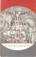 Collecting the Animals