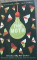 The Moth: 50 Exraordinary True Stories