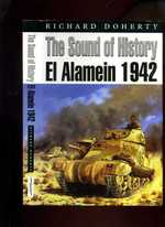 The Sound of History: El Alamein 1942