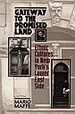 Gateway to the Promised Land: Ethnicity and Culture in New York's Lower East Side (Revealing Antiquity; 8)