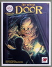 At Your Door (Call of Cthulhu Horror Roleplaying, Modern Era)