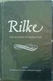 Rilke, the Alchemy of Alienation