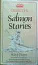 Salmon Stories