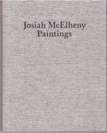 Josiah Mcelheny Paintings