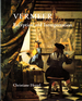 Vermeer: Reception and Interpretation