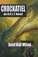 Crockatiel-an O.C.L.T. Novel: Featuring Cletus J. Diggs