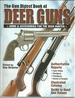 Gun Digest Book of Deer Guns