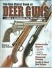 Gun Digest Book of Deer Guns