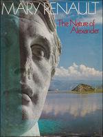 Nature of Alexander