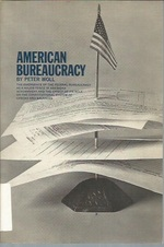 American Bureaucracy