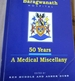 Baragwanath Hospital 50 Years a Medical Miscellany