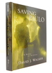 Saving Paulo (Five Star First Edition Mystery)