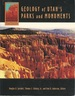 Geology of Utah's Parks and Monuments (Second Edition)