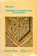 Marsden's Numismata Orientalia Illustrata
