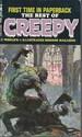 The Best of Creepy