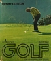 A History of Golf: Illustrated