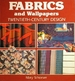 Fabrics and Wallpapers: Twentieth-Century Design