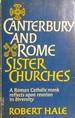 Canterbury and Rome Sister Churches