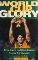 World Cup Glory: Follow the Wallabies