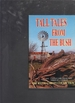 Tall Tales From the Bush-Volume 2: Cattle Camp Collection-Verses of a Vagrant, the Keith Garvey Collection