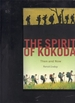 The Spirit of Kokoda-Then and Now