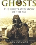 Ghosts-the Illustrated Story of the Sas