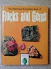 The Beginning Knowledge Book of Rocks and Gems