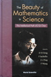 The Beauty of Mathematics in Science: The Intellectual Path of J Q Chen: A Memorial
