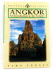 Angkor: an Introduction to the Temples