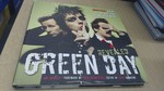 Green Day Revealed: Unofficial Guide to an Awesome Punk Rock Band
