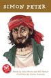 Simon Peter (New Testament)