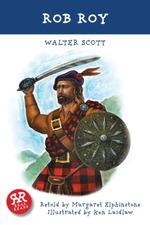 Rob Roy (Walter Scott)